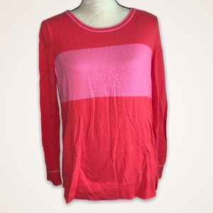 Old Navy Pullover Sweater( L size)